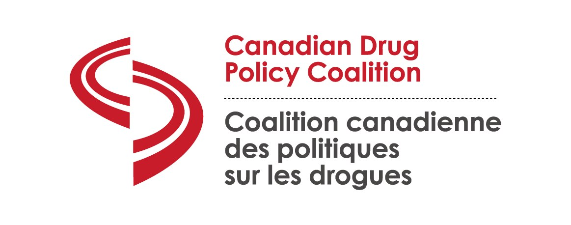 Canadian Drug Policy Coalition