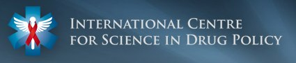 International Centre for Science in Drug Policy