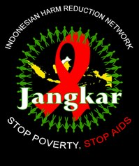 Indonesian Harm Reduction Network