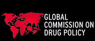 Global Commission on Drugs Policy